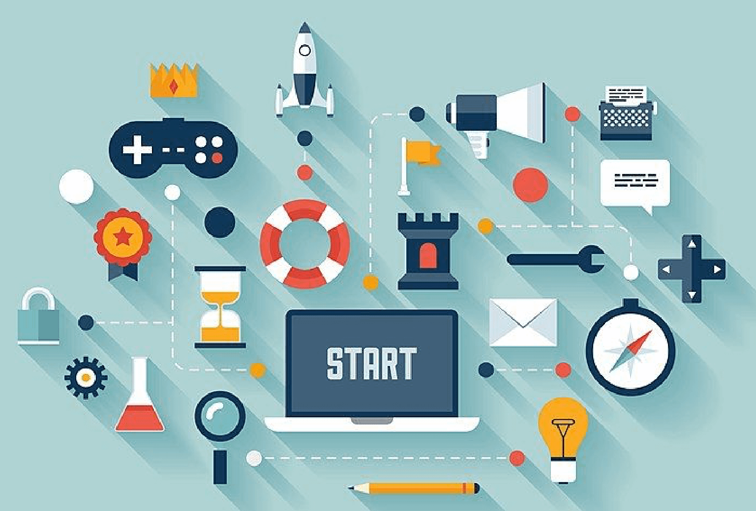 Gamification programme fidélisation conseils