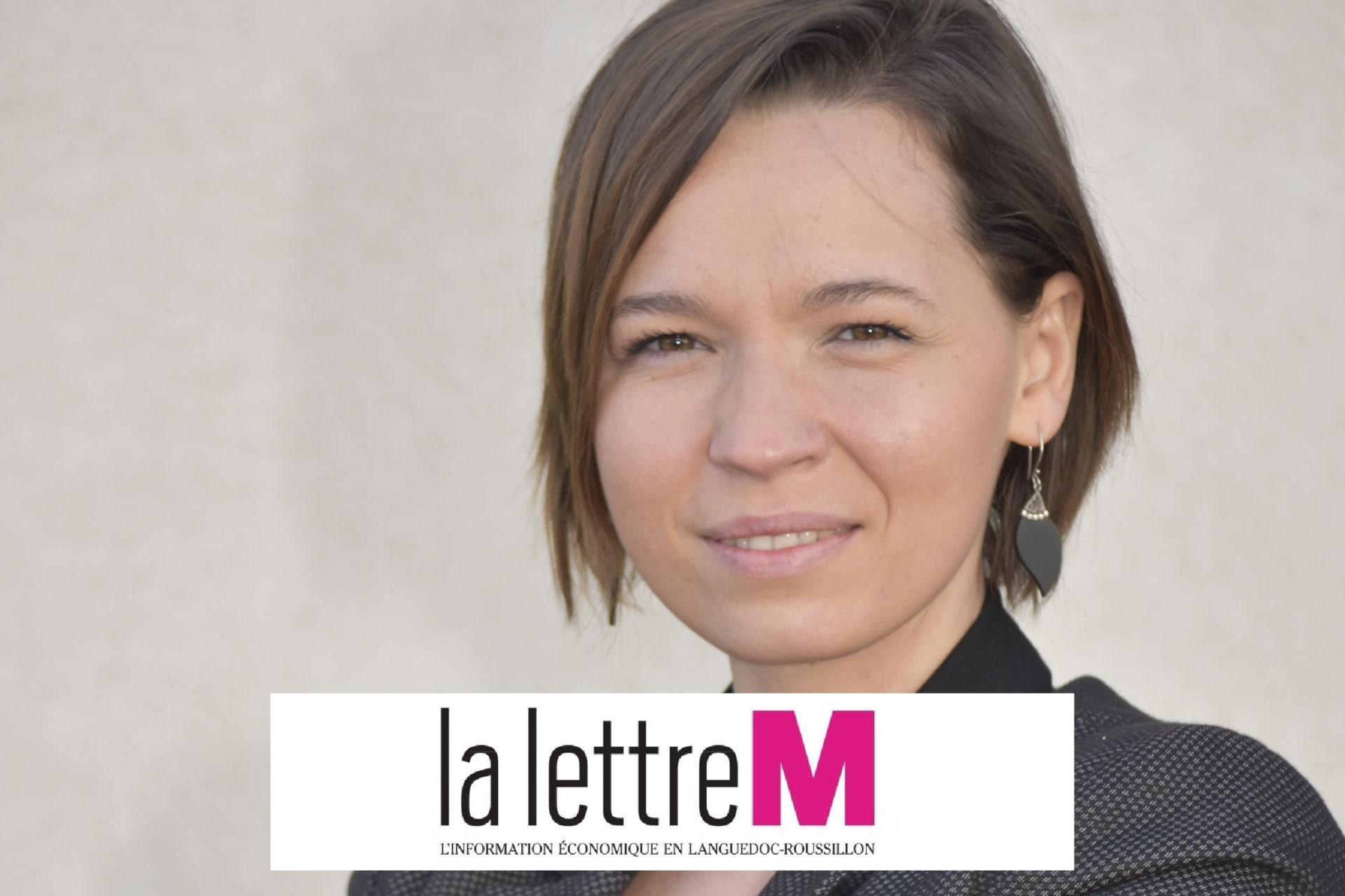 Mathilde Perraud