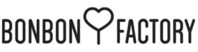 logo bonbon factory