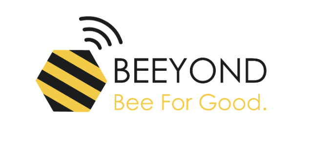 beeyond bee for good