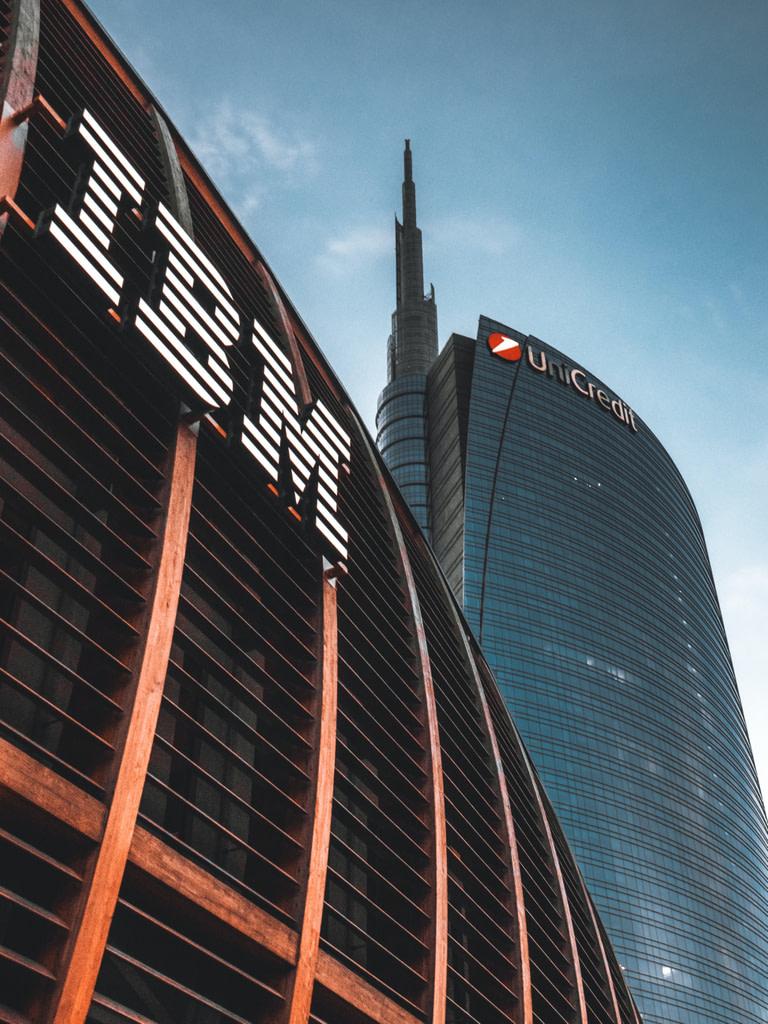 Bâtiment IBM