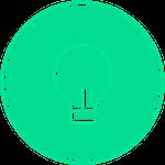 Logo ampoule