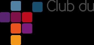 Logo Club Du Digital Media