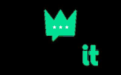 Logo Qual'it
